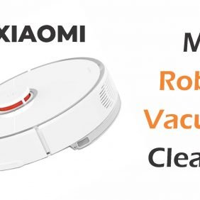 Mi-Robot-Vacuum-Cleaner-MoboDaily